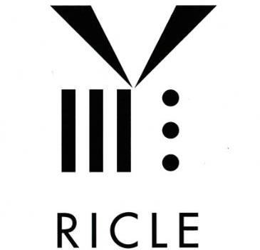 制服リメイク Recle